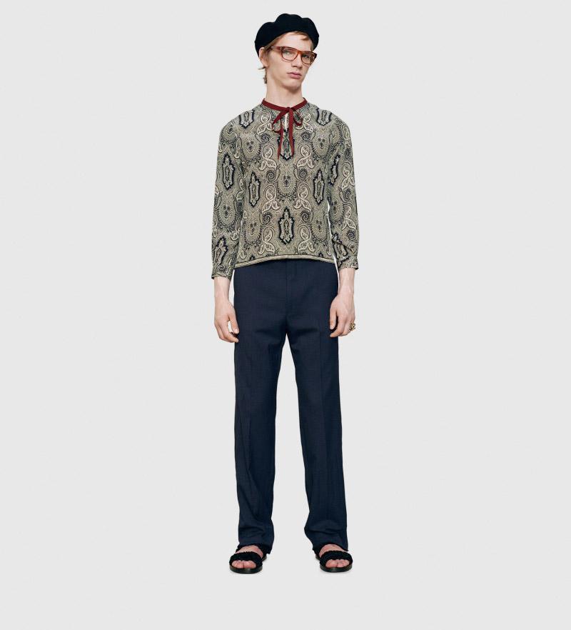 Gucci-FW15-Lookbook_fy17