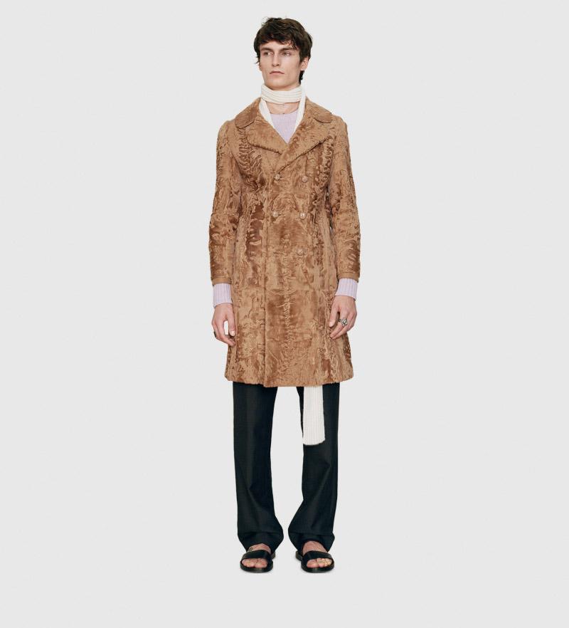 Gucci-FW15-Lookbook_fy18