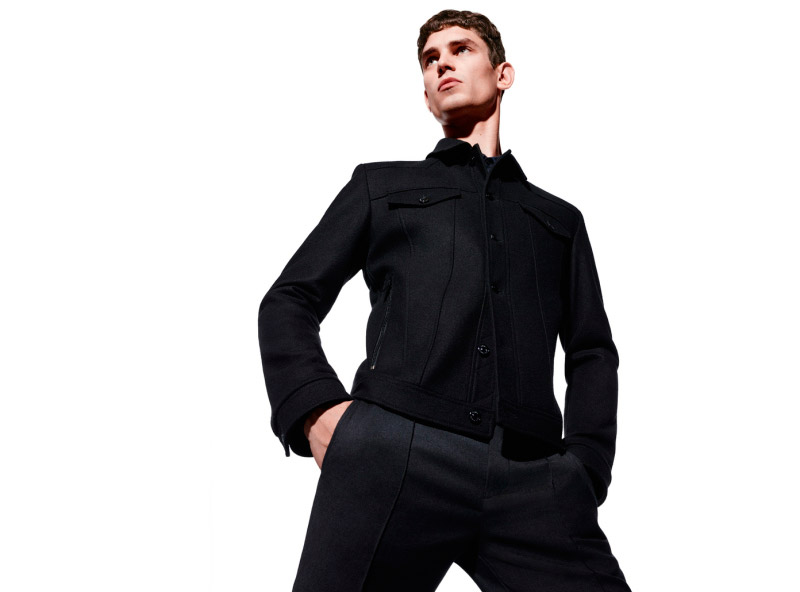 HUGO-by-Hugo-Boss-FW15-Campaign_fy4