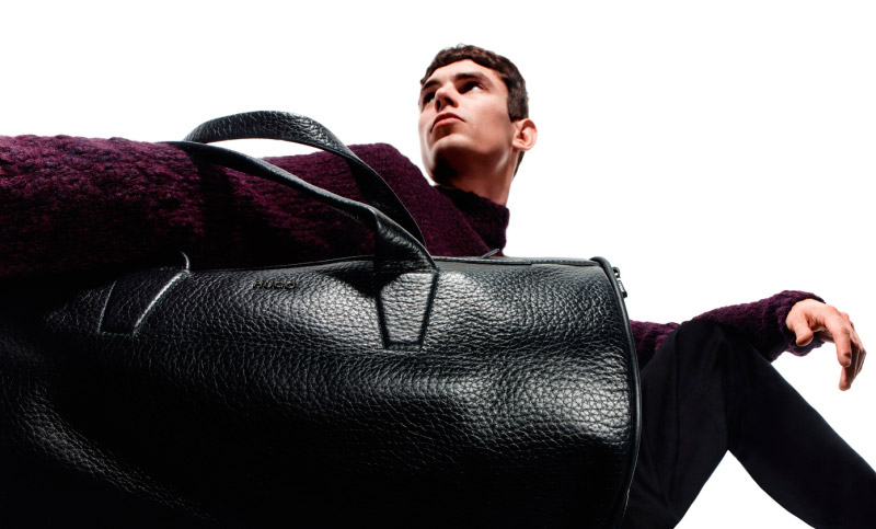 HUGO-by-Hugo-Boss-FW15-Campaign_fy6