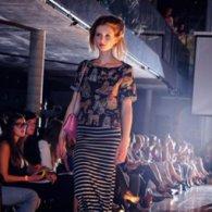 91af899f9f-AFF_Fashionshow15