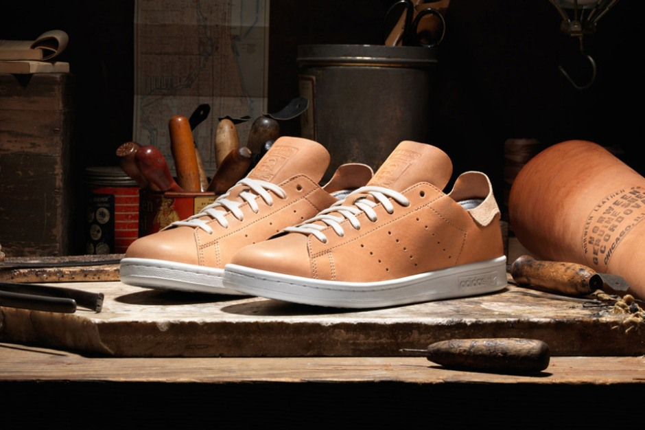 adidas-originals-horween-leather-premium-stan-smith-01-960x640