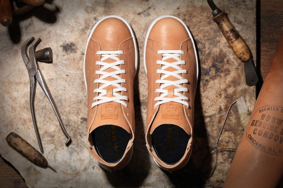 adidas-originals-horween-leather-premium-stan-smith-02-960x640