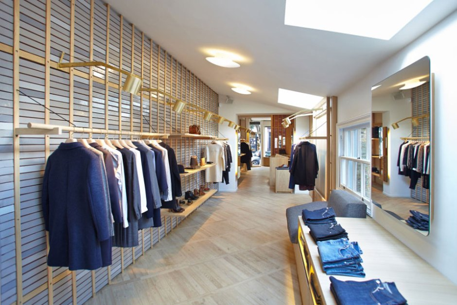 apc-store-london-notting-hill-1-960x640