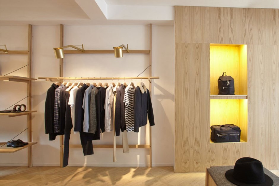 apc-store-london-notting-hill-2-960x640