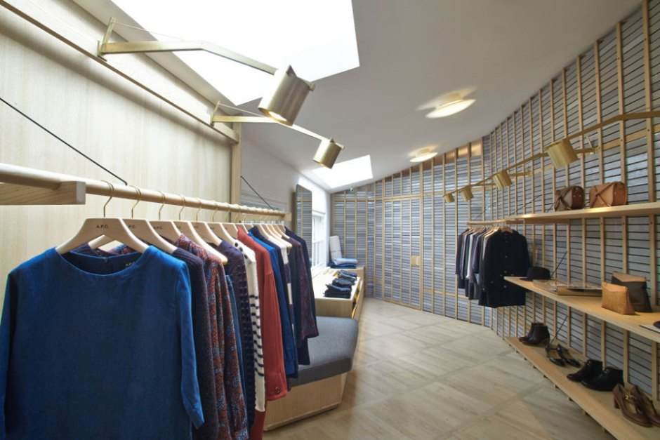 apc-store-london-notting-hill-3-960x640