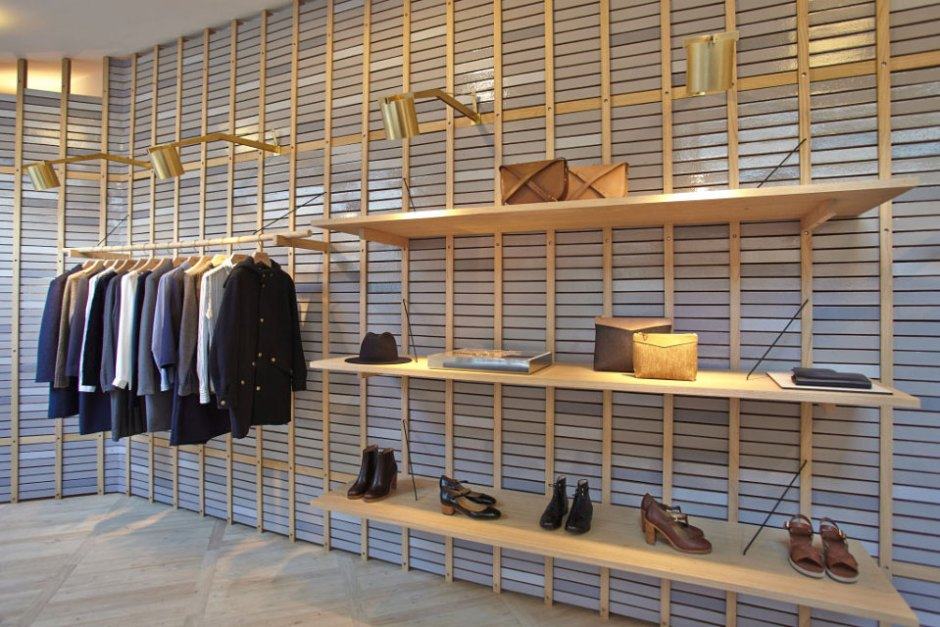 apc-store-london-notting-hill-6-960x640