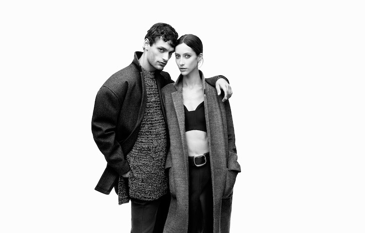 Forever-21-FW15-Campaign_fy2