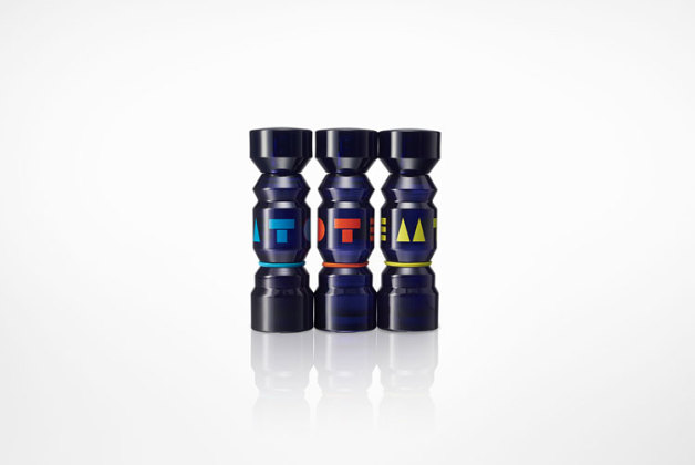 kenzo-totem-fragrance-by-nendo-1-630x420