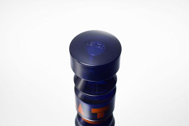 kenzo-totem-fragrance-by-nendo-2-630x420