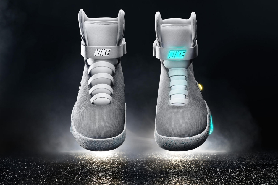 nike-mag-with-power-laces-officially-announced-22