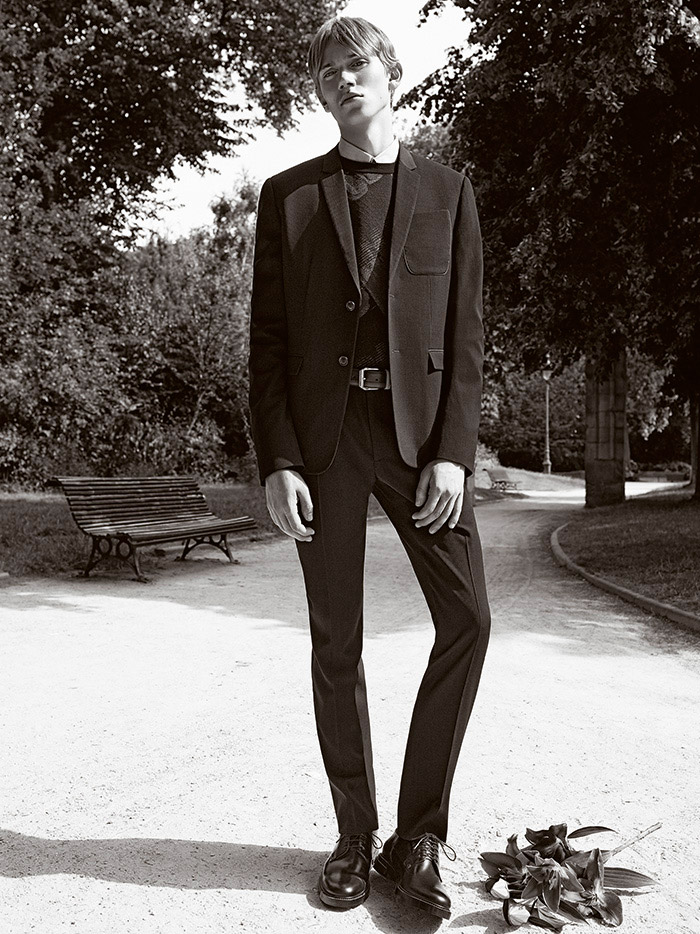 Dior-Homme-SS16-Lookbook_fy13