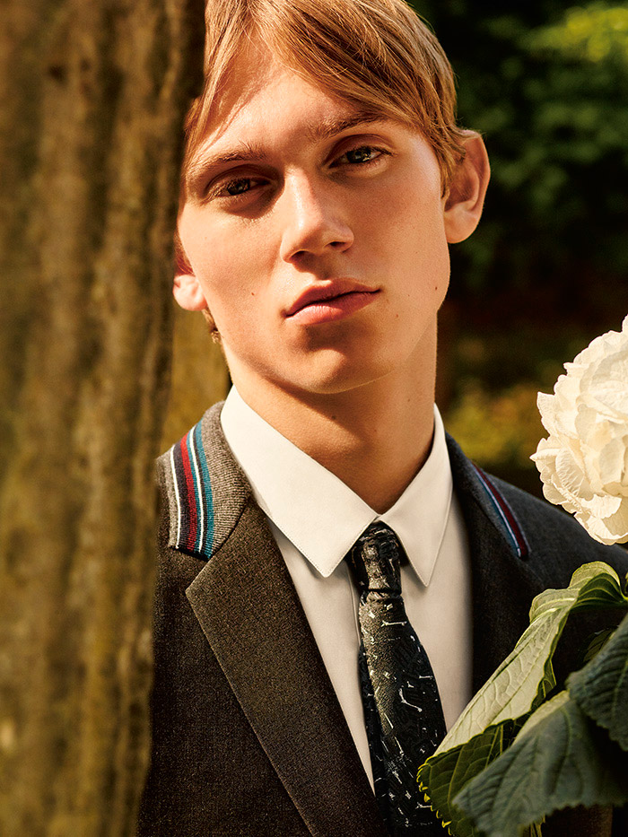 Dior-Homme-SS16-Lookbook_fy14