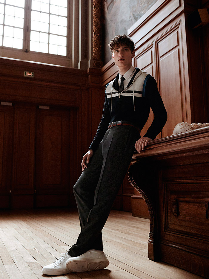 Dior-Homme-SS16-Lookbook_fy19