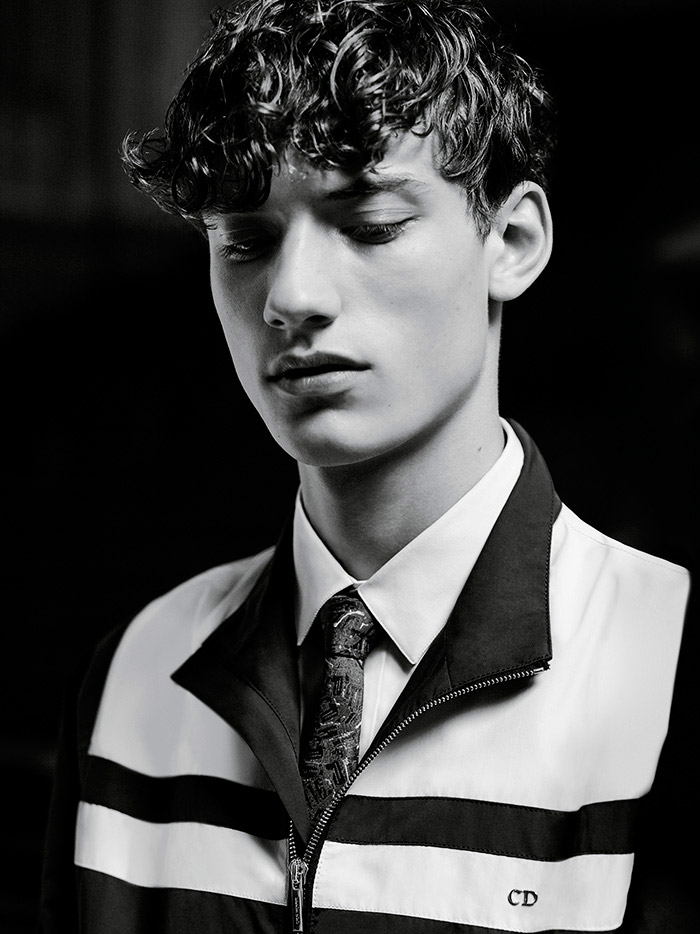 Dior-Homme-SS16-Lookbook_fy20