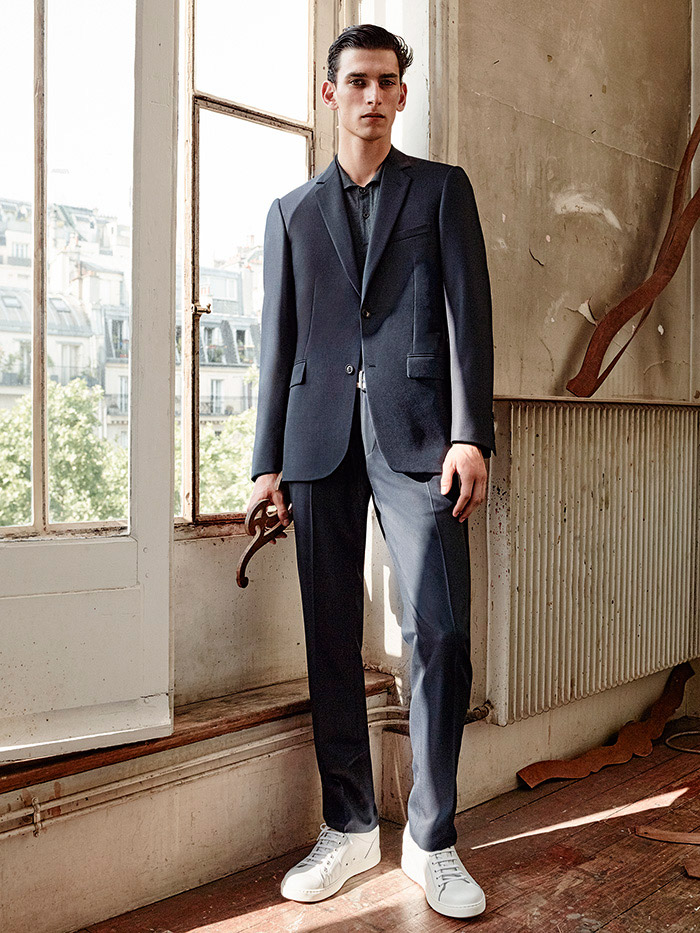 Dior-Homme-SS16-Lookbook_fy28