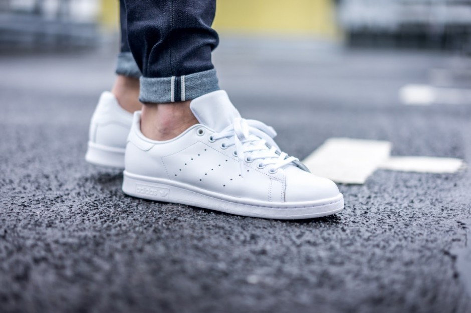 adidas-stan-smith-all-white-01-1200x800