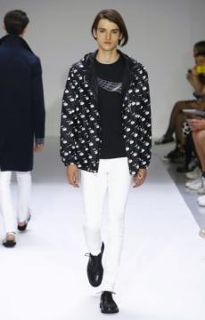 agnes-b-spring-2016-menswear051