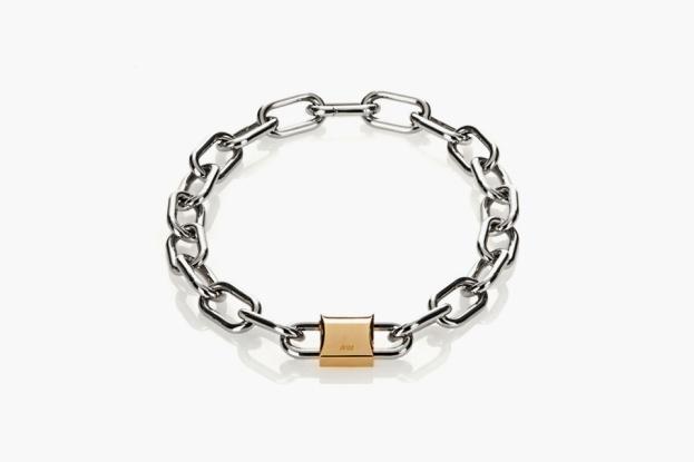 Alexander-Wang-SpringSummer-2015-Jewelry-Collection-01
