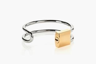 Alexander-Wang-SpringSummer-2015-Jewelry-Collection-02