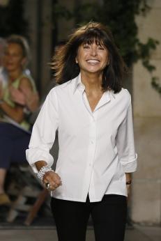 hermes-menswear-designer-veronique-nichanian-at-the-brands-paris-ss-16-show