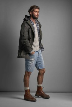 abercrombie-fitch-lookbook-2016-01