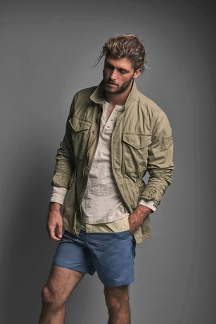 abercrombie-fitch-lookbook-2016-05