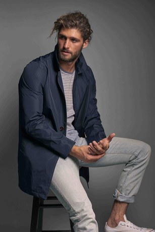 abercrombie-fitch-lookbook-2016-071
