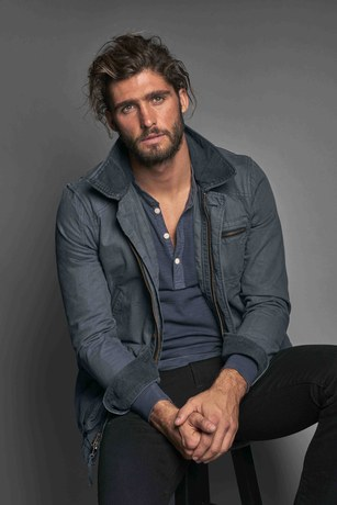 abercrombie-fitch-lookbook-2016-12