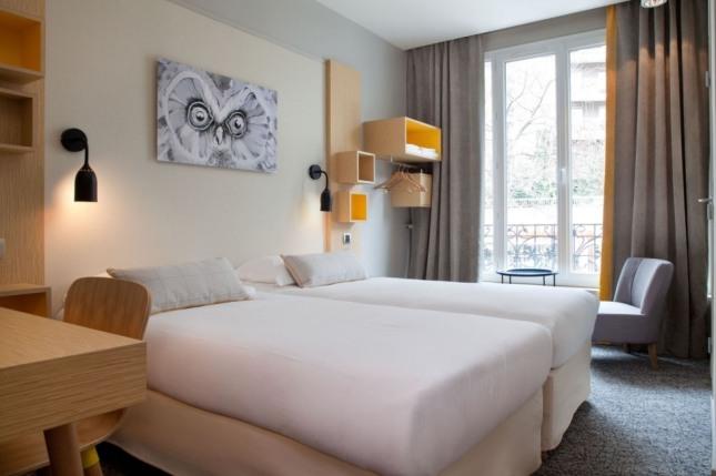 chouette-hotel-photos-sizel-332701-1600-1200