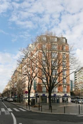 chouette-hotel-photos-sizel-332721-1600-1200