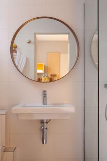 chouette-hotel-photos-sizel-332751-1600-1200