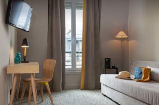 chouette-hotel-photos-sizel-342551-1600-1200