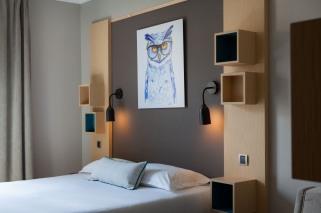 chouette-hotel-photos-sizel-342621-1600-1200