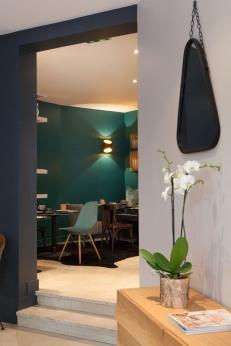 chouette-hotel-photos-sizel-342761-1600-1200