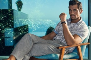 Marks & Spencer - Spring/Summer 2016