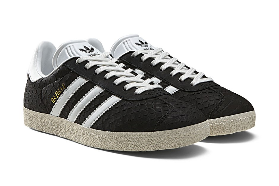 adidas-gazelle-sliced-snake-01