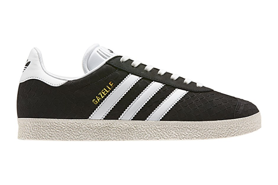 adidas-gazelle-sliced-snake-02