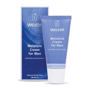 Weleda_Moisture_Cream_for_Men_30ml_1384518968