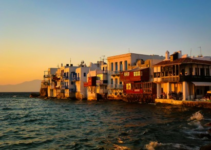 Mykonos-Little-Venice1