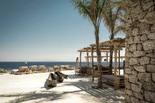 scorpios-mykonos-beach-club-04