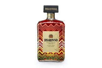 http---hypebeast.com-image-2017-09-missoni-disaronno-bottles-1