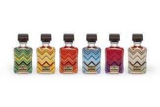 http---hypebeast.com-image-2017-09-missoni-disaronno-bottles-2